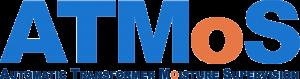 Leistungstransformator, Öl Trocknen, Feuchtigkeitsmanagement, Werterhaltung, Vermögensverwaltung, Zustandsbewertung, Lebensverlängerung, Papier, Isolierung, Zellulose